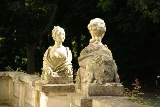 Château du Héron 20080713 © Eric de Séjournet (16)