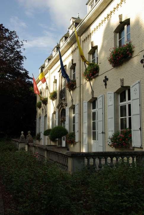 Château du Héron 20080720 © Eric de Séjournet (16)
