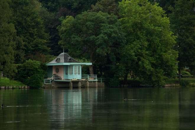Lac de Genval 8 D © Eric de Séjournet-12
