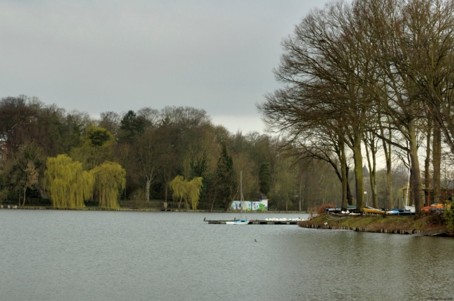 3 lac de genval © philippe haulet (2)