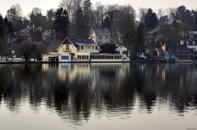 lac de genval 4 © philippe haulet