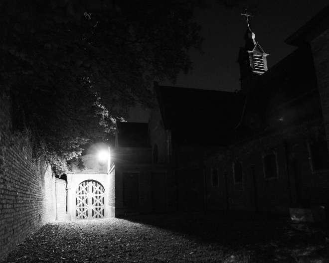 923 Château de Rixensart 8.2016 © Eric de Séjournet 6 nb