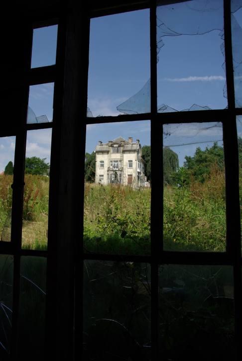Villa Beau Site 20080622 © Eric de Séjournet (16)