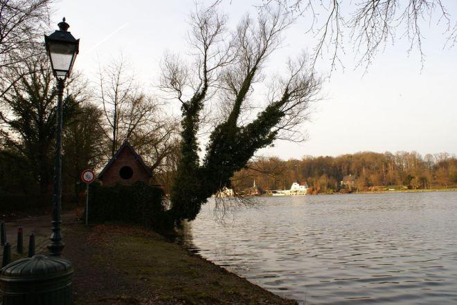 lac de genval © helder-agridoce (4)