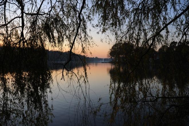 1229 lac de genval © jonathan godin or20081230