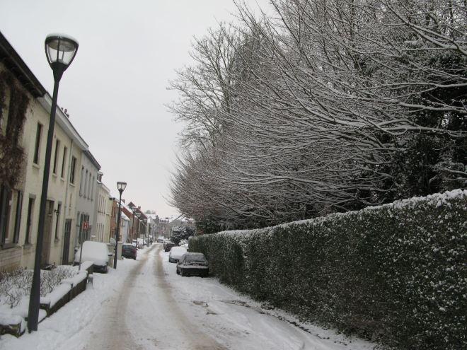 rue du monastère © berna de wilde (1)