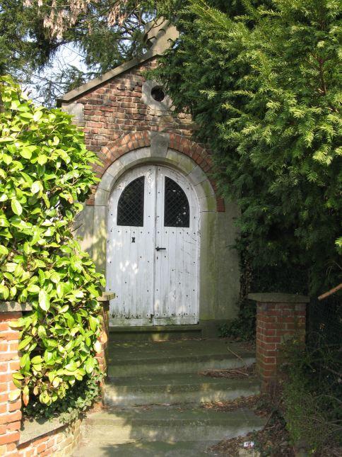 chapelle de la vierge-des-sept-douleurs © berna de wilde (6)