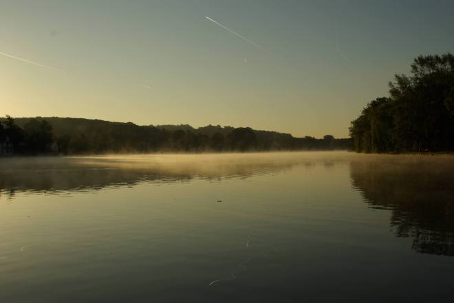 Lac de Genval 20090523 © Eric de Séjournet (41)