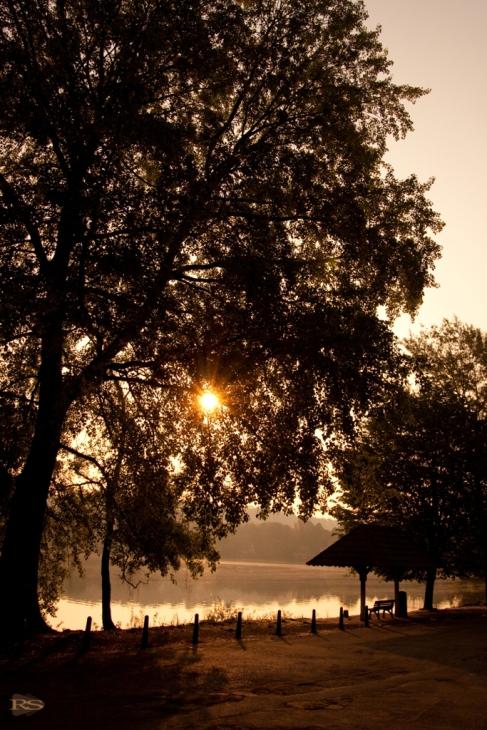 5 lac de genval © sébastien rofidal