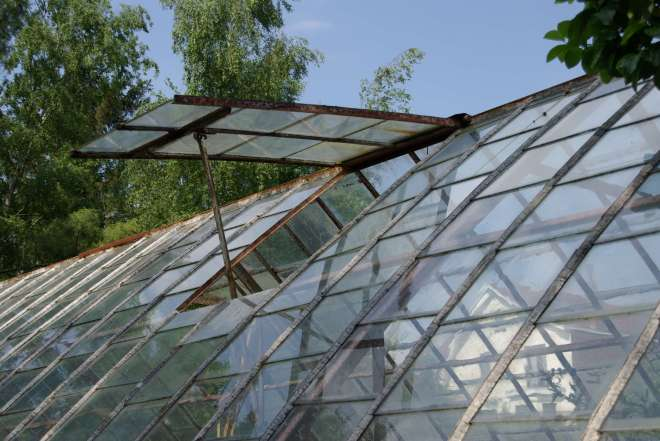 Villa Beau Site 20080622 © Eric de Séjournet (21)