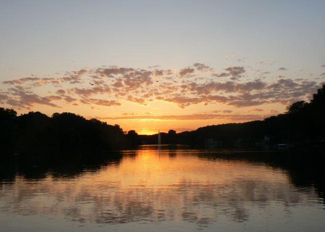 lac de genval 20090826 © monique d'haeyere (12)