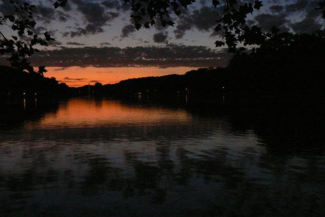 lac de genval 20090826 © monique d'haeyere (19)