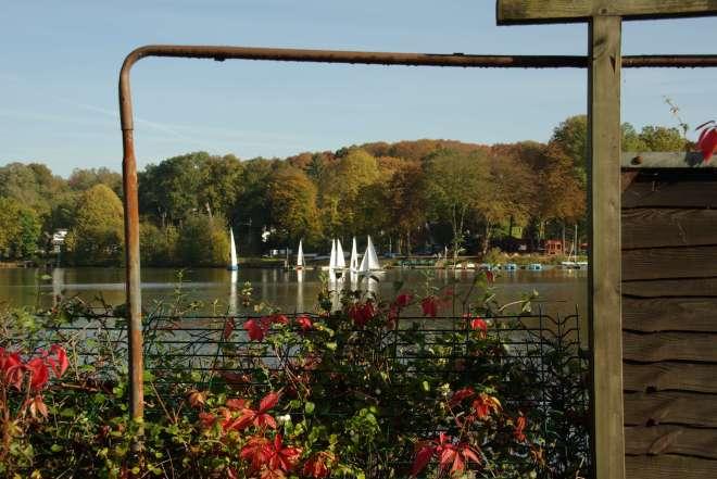 26 Lac de Genval 20081017 © Eric de Séjournet (5)