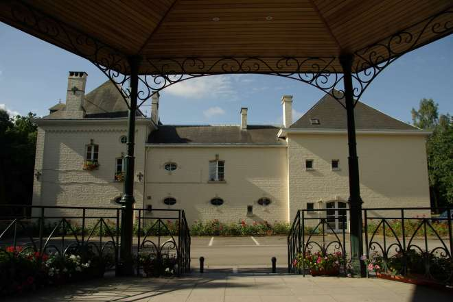 Kiosque 20080713 Château du Héron © Eric de Séjournet (2)