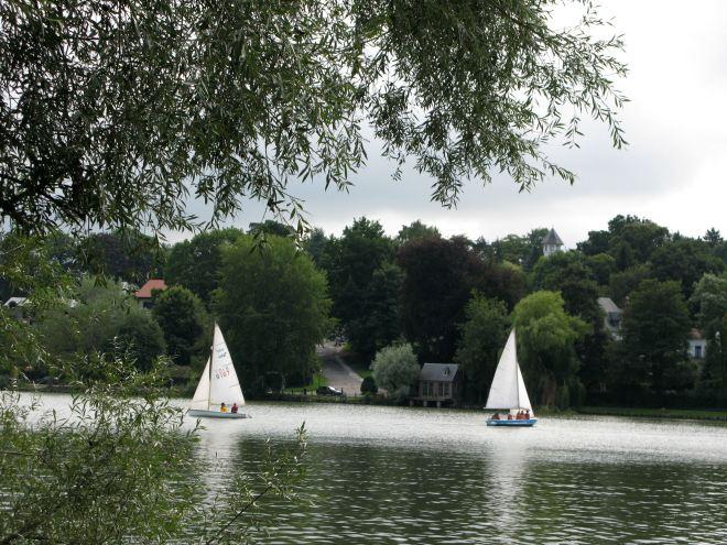 lac de genval © berna de wilde (31)