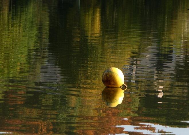 lac de genval automne 2008 © berna de wilde (7)