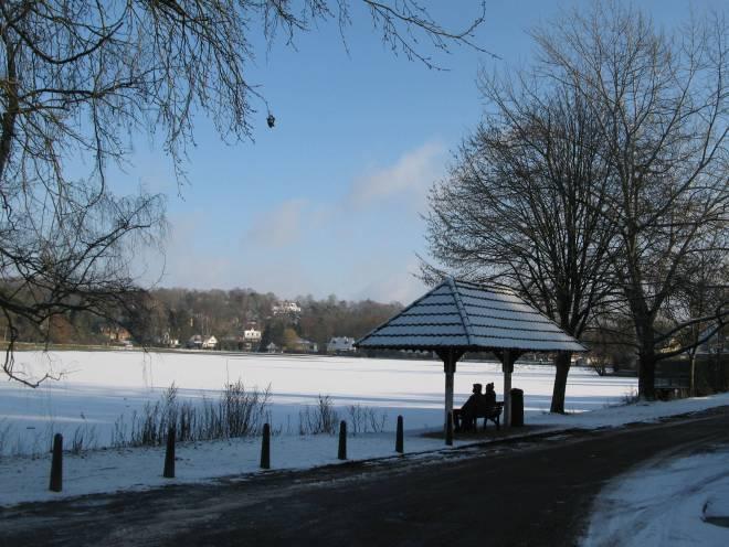 28 lac de genval © berna de wilde (5)