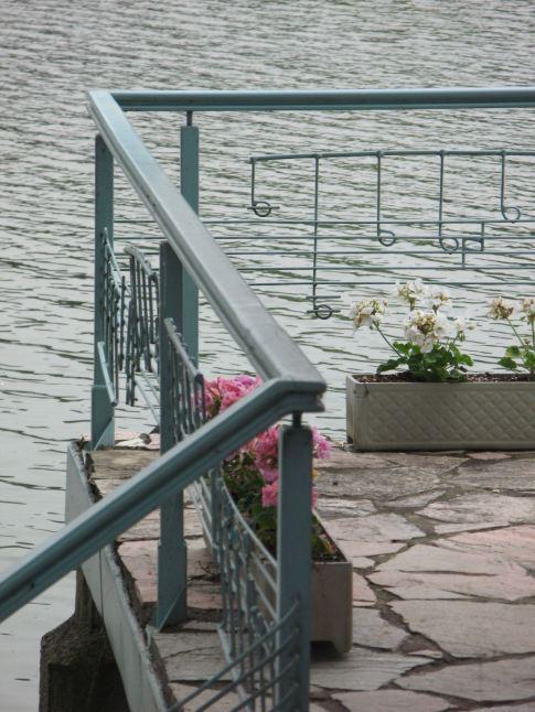 lac de genval © berna de wilde a