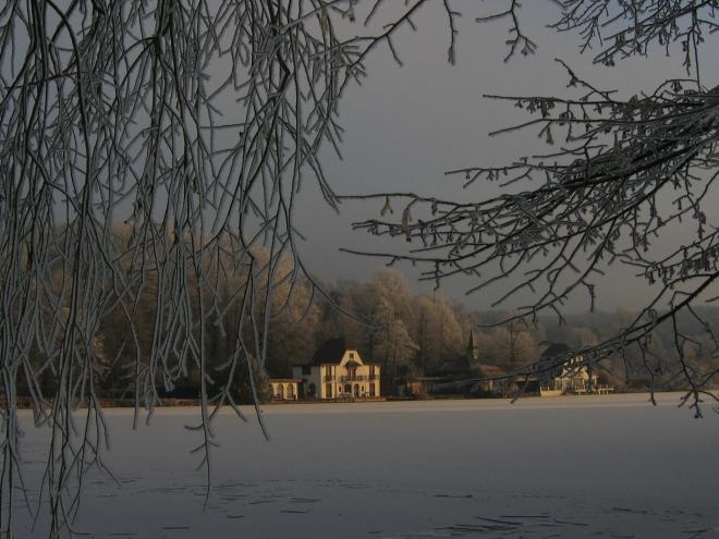 lac de genval © vanina dubois (3)