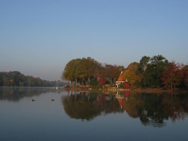 lac de genval © vanina dubois (5)