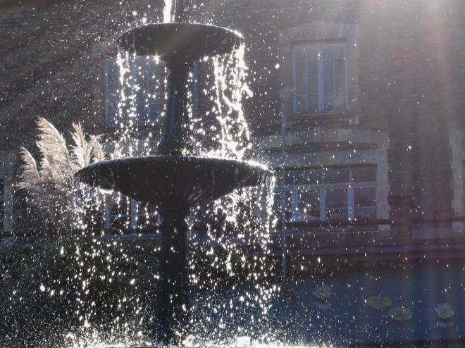musée de l'eau et de la fontaine b © vanina dubois