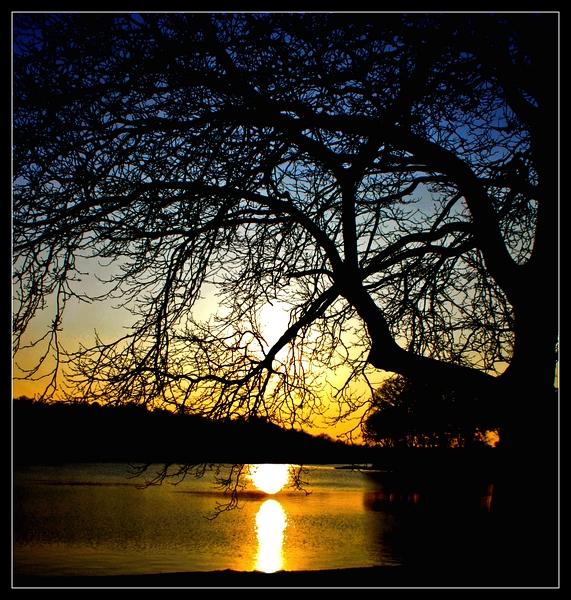 4 lac de genval © laurent gilson
