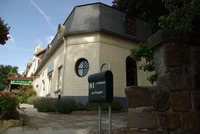 Maison de l'Emploi 20080713 © Eric de Séjournet (6)