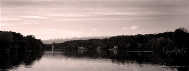 27 lac de genval © dominique mouvet (2)