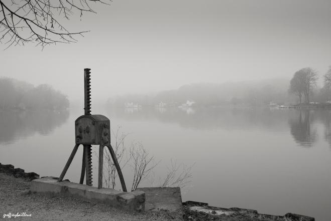 2 lac de genval © geoffrey bailleux