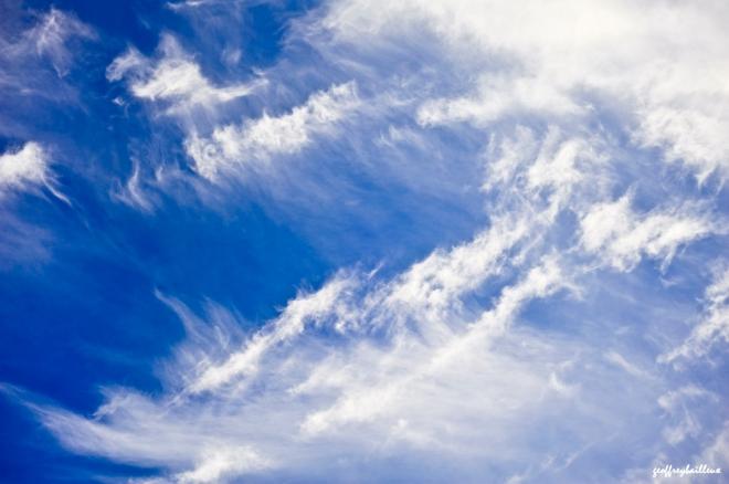 nuages rixensartois © geoffrey bailleux