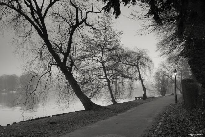 promenade paul harris © geoffrey bailleux