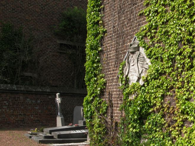 eglise saint-andré © berna de wilde (1)