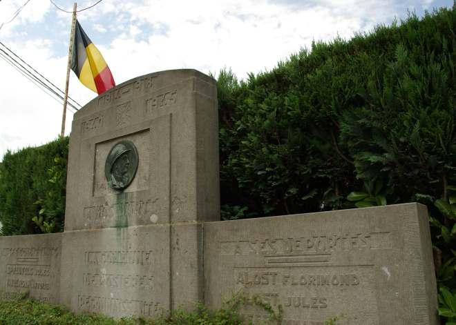 Rond-point Moreau de Melen 20080720 © Eric de Séjournet (18)