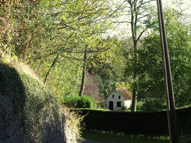 rue mahiermont © berna de wilde (1)