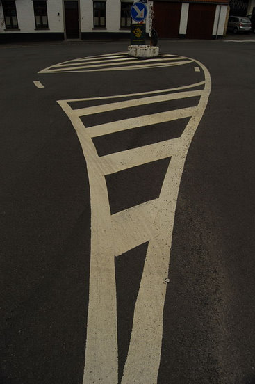 randophoto 2010 thème geometrie prix jury © arthur lemoine