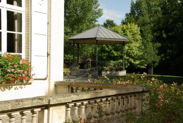 Château du Héron © Eric de Séjournet.JPG