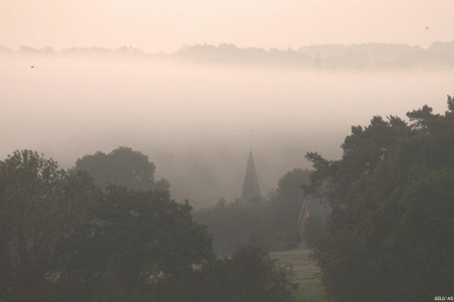 17 eglise saint-andré © gilbert nauwelaers