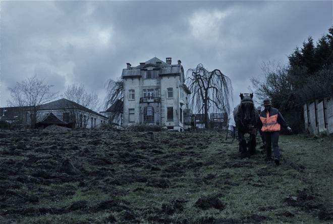 15 villa beau-site © pierre gheux