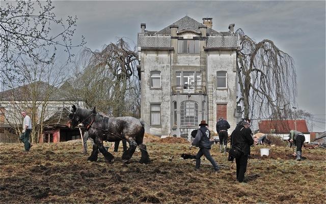 16 villa beau-site mars 2011 © pierre gheux
