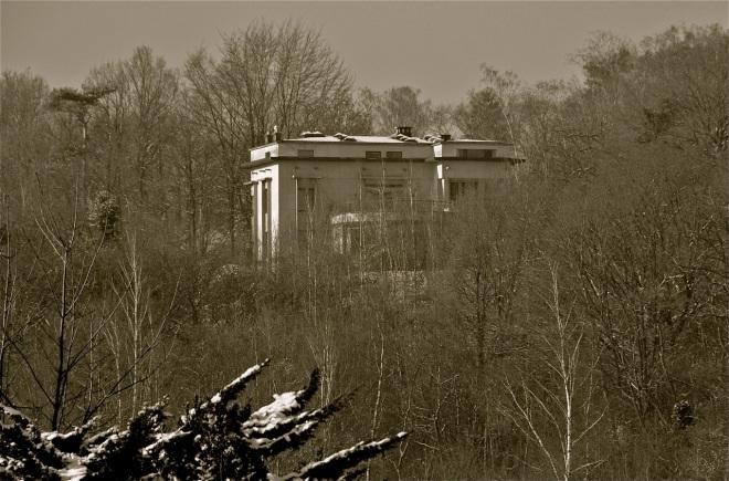 la bastide 2.2012 b © pierre gheux