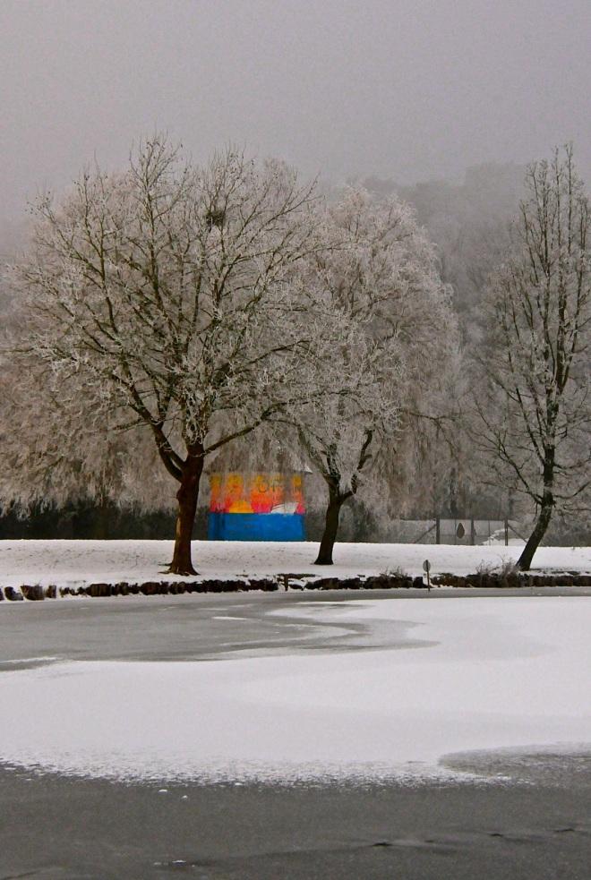 lac de genval c 1.2013 © pierre gheux-003