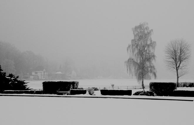lac de genval c 1.2013 © pierre gheux-004