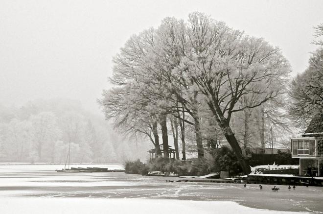 lac de genval c 1.2013 © pierre gheux