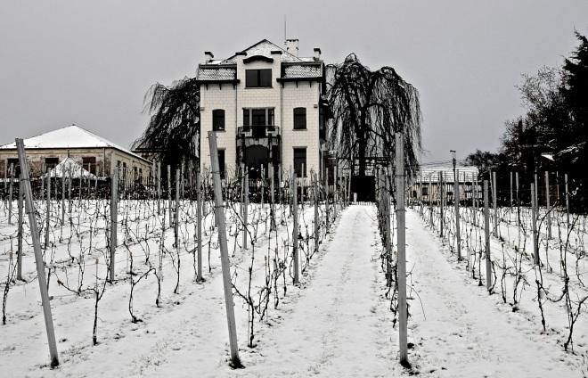villa beau-site 12.2012 © pierre gheux