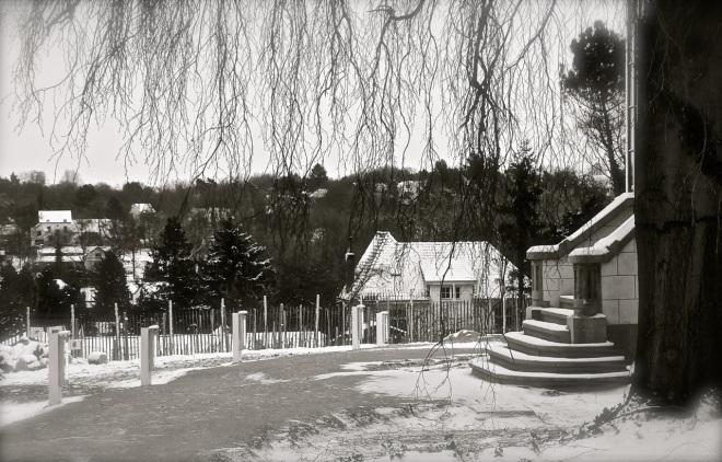 villa beau site 3.2013 g © pierre gheux