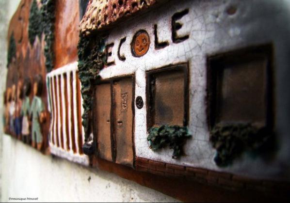 11 ancienne ecole communale de genval © dominique mouvet