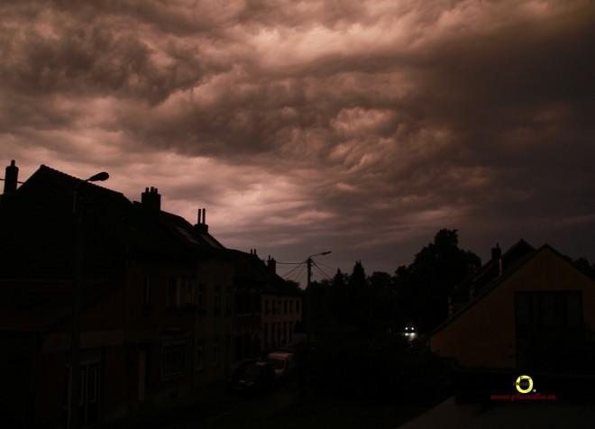30 rue denis deceuster 20110628 © bruno marchal