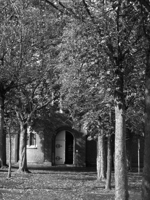 7 eglise saint-françois-xavier place cardinal mercier © berna de wilde