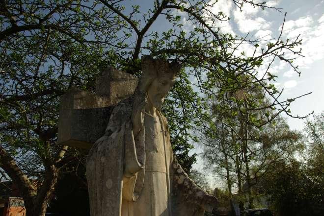 17 Rue de la Fontaine 20090410 Sacré-Coeur © Eric de Séjournet (3)