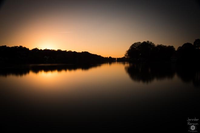 lac de genval 10.2012 © jennifer renson
